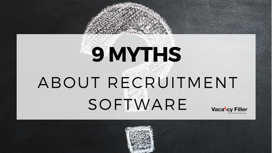 9 myths about recruitment software.png