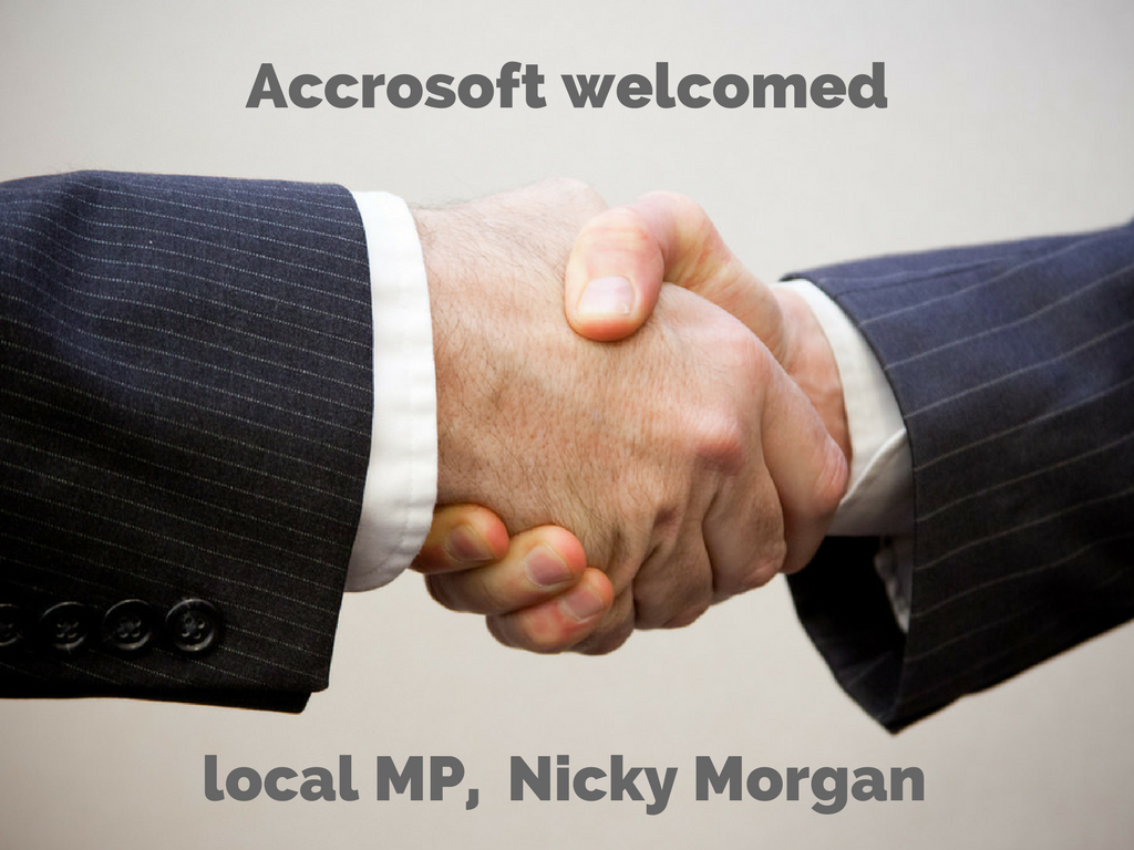 Accrosoft welcomes Nicky Morgan.png