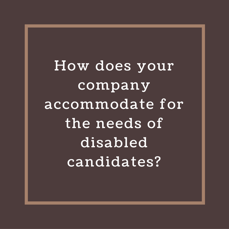 Disabled_Candidates.png