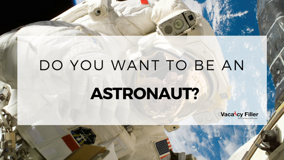 Do you want to be an astronaut.png