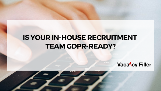 GDPR Ready In House Recruiters.png