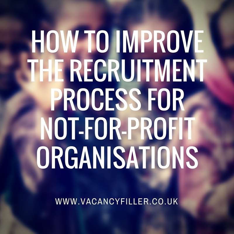 How_to_improve_the_recruitment_process_for_not-for-profit_organisations.jpg