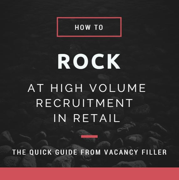 How_to_rock_at_high_volume_recruitment_in_the_retail_sector_applicant_tracking_system_ats_uk_canada_recruitment_recruiting_the_best_system_for_education_and_retail_big_brand_hiring.jpg