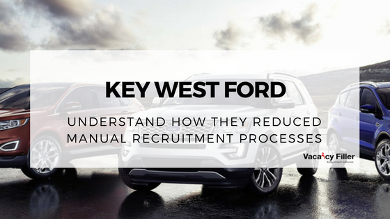 Key West Ford.png