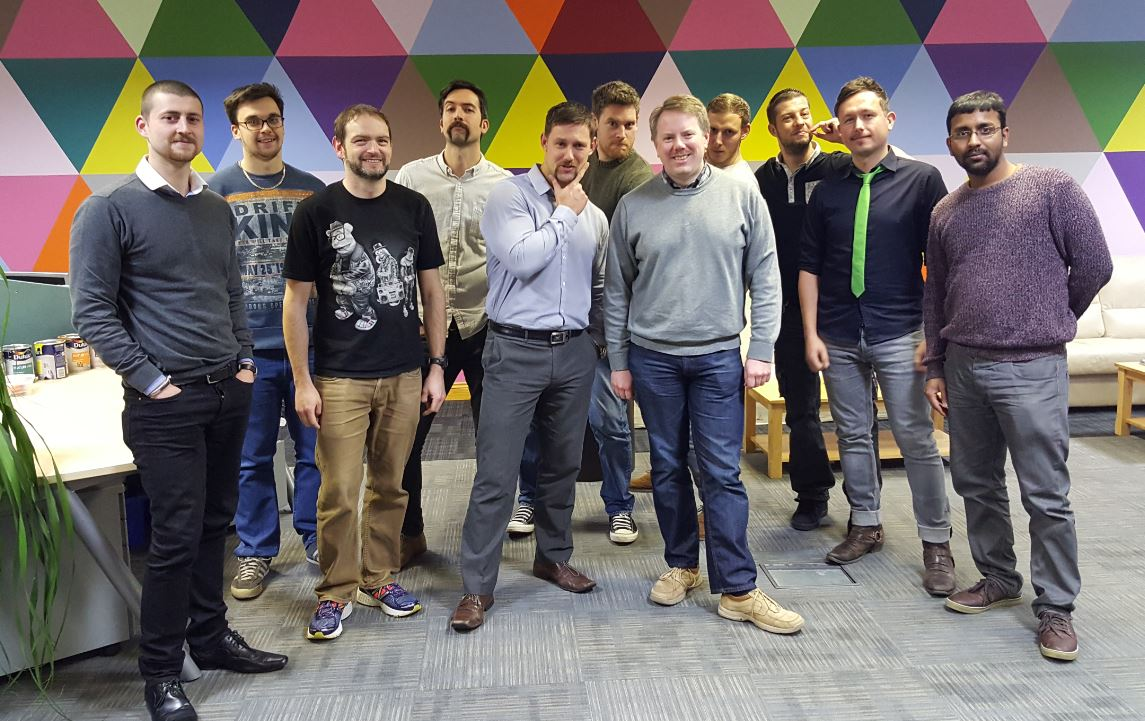 Movember_2015_by_vacancy_filler_recruitment_software_employees_as_they_raise_money_for_male_health.jpg