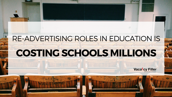 Re-advertising roles in education.png