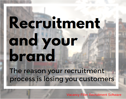 Recruitment_and_your_Brand-1.png
