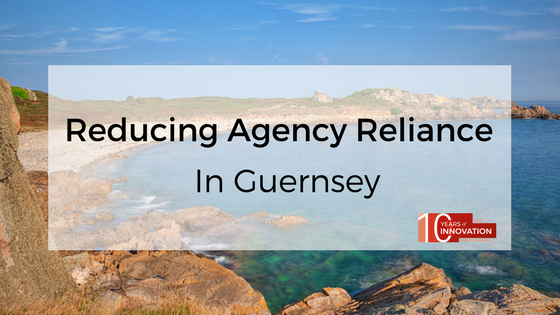 Reducing agency reliance in guernsey (2).png