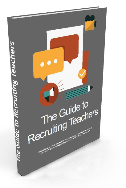 The_Guide_to_Recruiting_Teachers.png