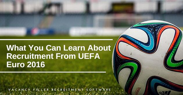 What_you_can_learn_about_recruitment_from_UEFA_Euro_2016.jpg