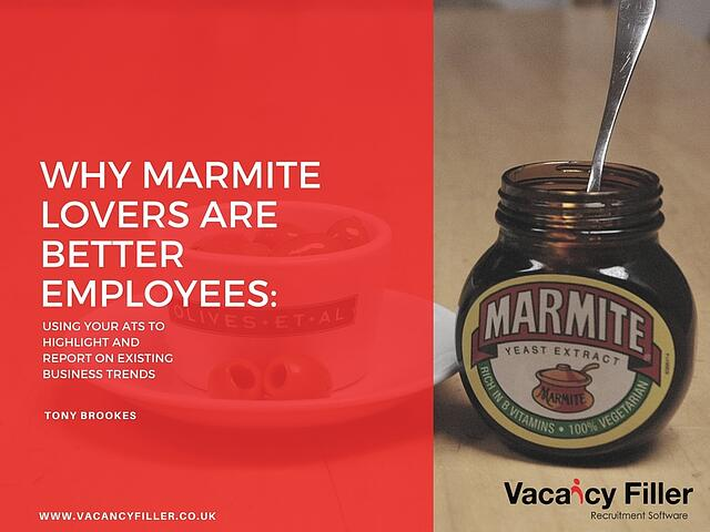 Why Marmite Lovers Are Better Employees-.jpg