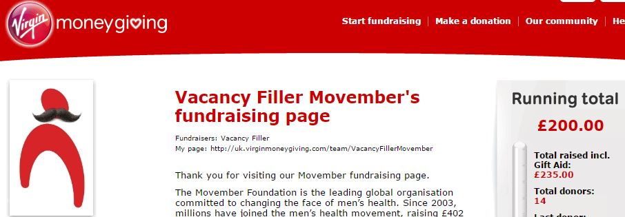 donations_to_vacancy_filler_for_movember.jpg