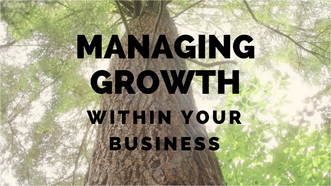 managing growth within your businesss-1.png
