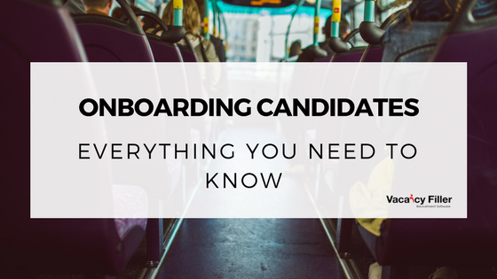 onboarding candidates.png