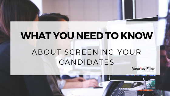 screening candidates.png