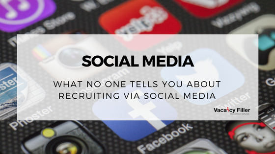 what no one tells you about social media recruitment.png