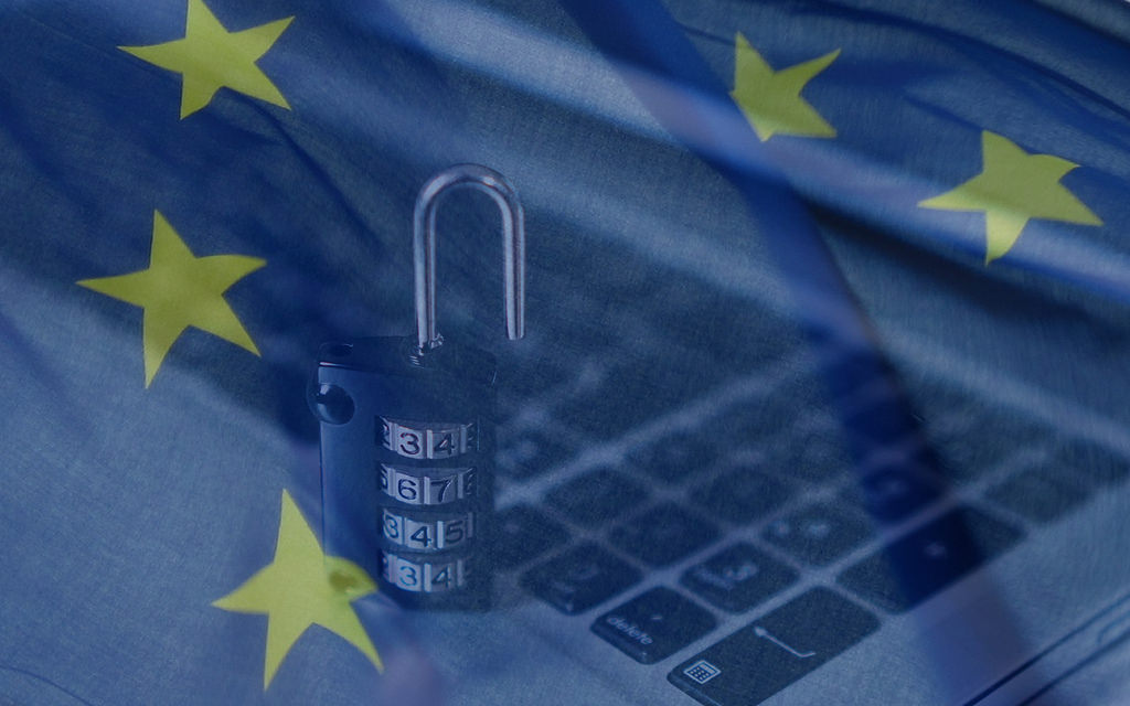 GDPR and what it means for your business.jpg