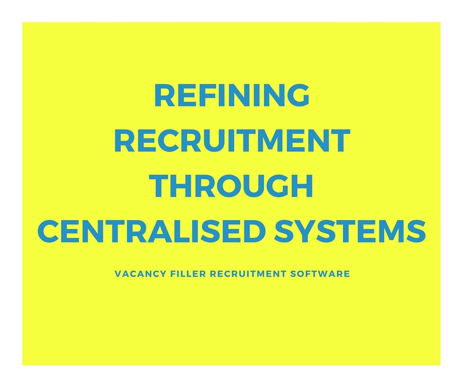 Refining_Recruitment_through_Centralised_Systems.jpg
